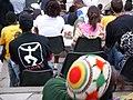 Kaay Fecc (festival, Dakar).jpg