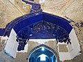 Kabood-mosque3.jpg