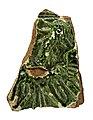 Kacheltegel in rood aardewerk, collectie Raakvlak, BR04-PH-9-1-A-8.jpg