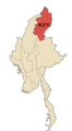 Kachin State-location.png