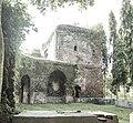 Kadia Bari Mound BRI 1269.jpg