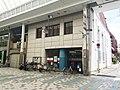 Kagawa Bank Hyōgomachi Branch.jpg