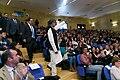 Kailash Satyarthi en la UPO (38284263651).jpg