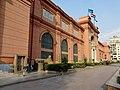 Kairo Ägyptisches Museum 08.jpg