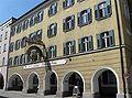 Kaiserstr. 5 Floetzinger-Braeu Rosenheim-2.jpg