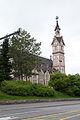 Kajaanin-kirkko-ulkoa.jpg