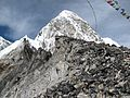 Kala Patthar and Mt. Pumori.jpg