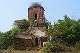 Kalachand Temple, Supur - DSC 3752.jpg