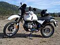 Kalahari R80GS.jpg