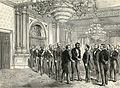 Kalakaua Grant state visit 1874.jpg