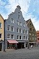 Kalchstraße 7 Memmingen 20190517 001.jpg