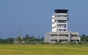 Kalibo International Airport Tower.jpg
