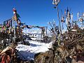 Kalinchowk shrine.jpg