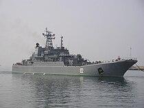 Kaliningrad2004Cartagena.jpg