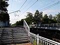 Kalininsky District, St Petersburg, Russia - panoramio (10).jpg