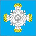 Kalinov fl.png