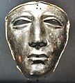 Kalkriese mask.jpg