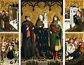 Kalteysen St. Barbara Altarpiece.jpg