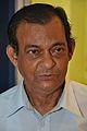 Kalyan Kumar Mukherjee - Kolkata 2011-07-26 3991.JPG