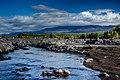 Kamchatka Толбачик (18610806558).jpg