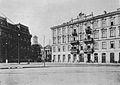 Kamienica Ludwika Malhome'a plac Piłsudskiego.jpg