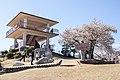 Kamine Park, Ibaraki 06.jpg