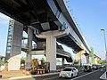 Kanazawa-Hakkei Station Old 201908 (Kanazawa Seaside Line) 01.jpg