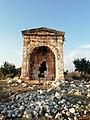Kanlıdivane Anıt Mezar.jpg