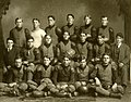 Kansas State football team, 1905.jpg