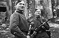 Kantaria e Egorov bianco e nero.jpg