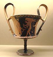 Kantharos Eros Louvre CA1587.jpg