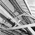 Kapconstructie - Batenburg - 20028355 - RCE.jpg