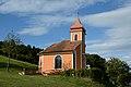 Kapelle Loipersdorf.jpg