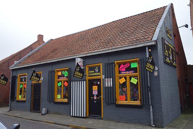 file:kapelstraat 12-14, baarle-hertog - wikimedia commons