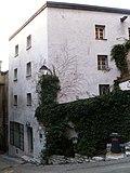 Kapuzinerberg_3_(Salzburg).jpg