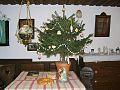Karácsonyi asztal a Csornai Múzeumban.jpg