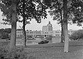 Karakteristieke landschappen, sanatoria, Bestanddeelnr 164-0106.jpg