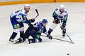 Karalahti, Pyörälä, Frögren 2012-09-26 Amur—Dinamo Minsk KHL-game.jpeg