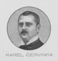 Karel Cervinka 1903.png