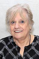 Karen Cushman: Age & Birthday
