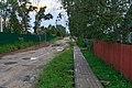 Kargopol BolnichnayaStreet 191 6431.jpg