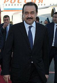 Karim Massimov 2012.jpg