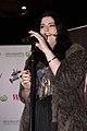 Karise Eden - Flickr - Eva Rinaldi Celebrity and Live Music Photographer (5).jpg