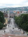 Karl Johans Gate, Oslo.jpg