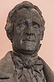 Karl Ludwig Arndts von Arnesberg (Nr. 20) - Bust in the Arkadenhof, University of Vienna - 0313.jpg