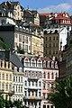 Karlovy Vary Czech Rep.jpg