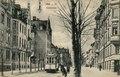 Karlstraße Ecke Gaisenbergstraße Ulm 1909.tif