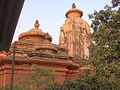 Karnagarh temple midnapore.jpg
