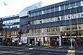Karnemelkstraat, Breda P1340028.jpg