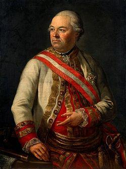 Hadik Károly József – Wikipédia